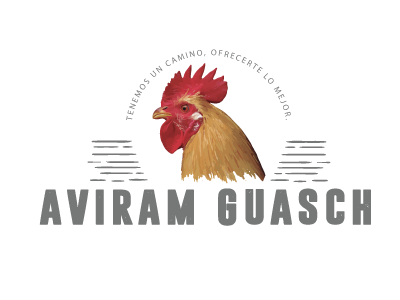 Logo Gastro-Carnicería Guasch 400x300